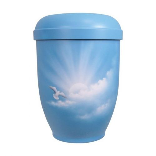 Dove Biodegradable Urn